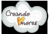 Creando Amores